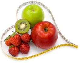 Como Bajar el Colesterol Rapidamente
