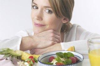 Para Bajar el Colesterol